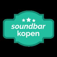 Soundbar kopen